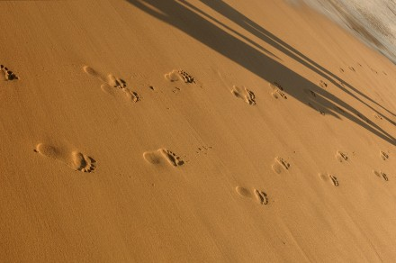 foot prints2